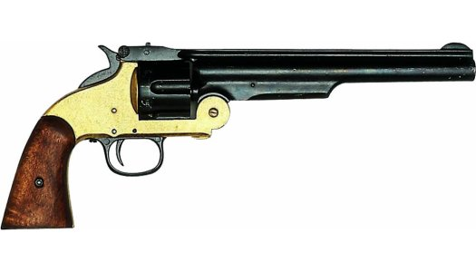 wesson dating Model number — on revolvers made postthe model number is located on the  inner frame, under the dating my smith and wesson revolver cone of the barrel.